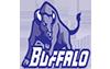 Buffalo Driving School